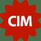 CIM Certificate Icon