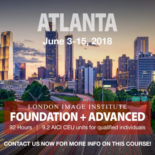Atlanta - June 2018