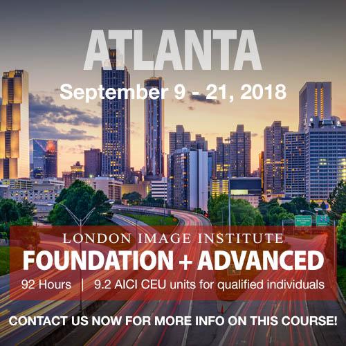 Atlanta 2018